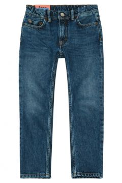 Jeans Bear(113867498)