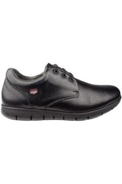 Chaussures enfant Onfoot SCHUHE BLUCHER PALA BUFFALO(127863597)