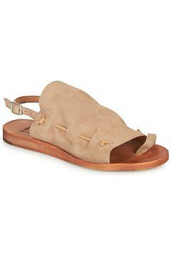Sandales Felmini CAROLINA 2(128006053)