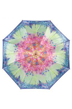 Зонт Eleganzza(113811774)
