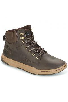 Chaussures Caterpillar COLFAX MID(115549099)