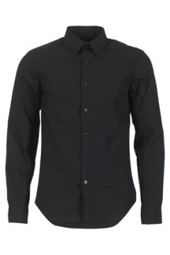 Chemise G-Star Raw CORE SHIRT(115431999)