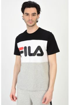 Fila T-Shirt(114001833)