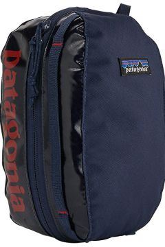 Patagonia Black Hole Cube S Bag blauw(108907659)