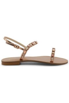 Sandales Versace - vrbs52(101667434)