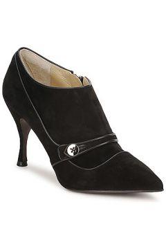 Boots Marc Jacobs MJ19138(115457262)
