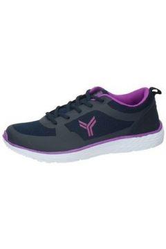 Chaussures Yumas -(127958772)