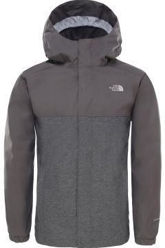 THE NORTH FACE Resolve Reflective Jacket grijs(111128801)