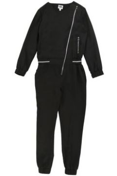 Combinaisons enfant Karl Lagerfeld Junior(101662881)