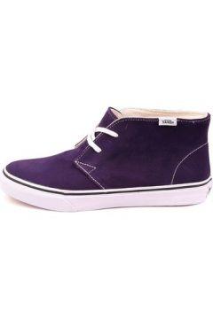 Boots Vans Chukka Slim(101649091)