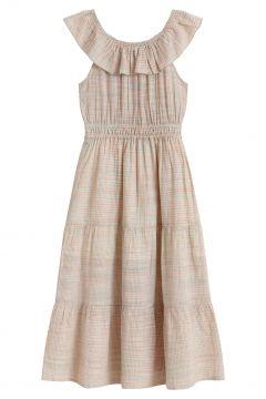 Kleid Paarl(117379617)