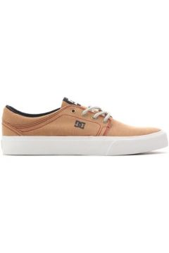 Chaussures DC Shoes Trase TX SE(101594859)