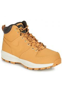Boots Nike MANOA LEATHER BOOT(115401746)