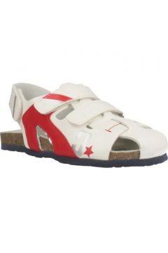 Sandales enfant Chicco HELIX(115617619)