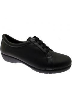 Chaussures Doctor Cutillas DOCU41503ne(88547585)