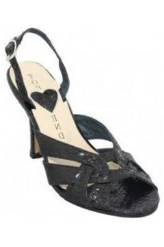 Chaussures escarpins Top End a42topend001(115431349)