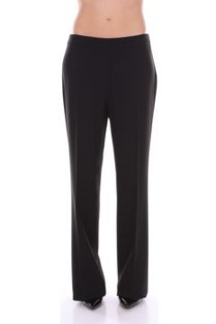 Pantalon Clips S8L2009310(101569033)