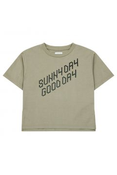 T-Shirt Sunny Day Good Day(117376201)