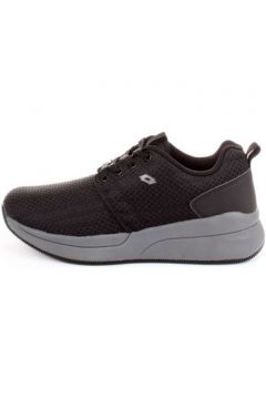 Chaussures Lotto T6273(115478846)