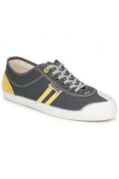 Chaussures Kawasaki RETRO(115457723)