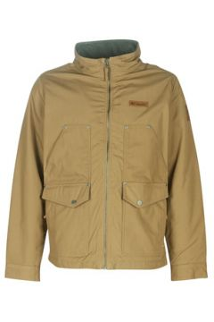 Parka Columbia LOMA VISTA JACKET(115507643)