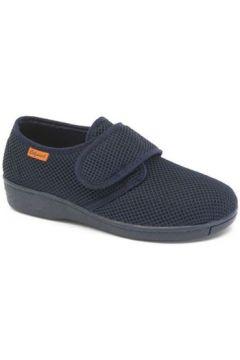 Chaussures Calzamedi postopératoire intérieur confortable(115448901)