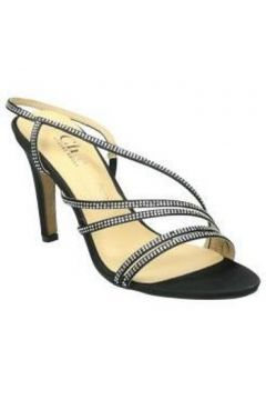 Sandales Foot Gear 10280(101588264)