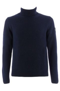 Pull Roy Rogers TURTLE NECK 5(115590931)