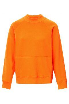 Sweatshirt aus Baumwolle(117379506)