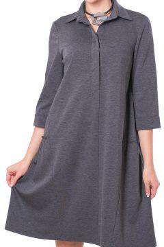 Платье Argent(117390897)