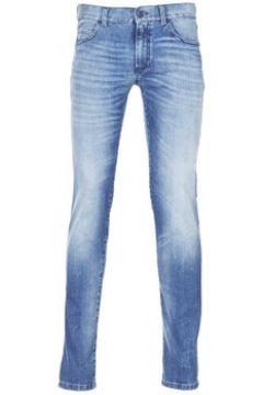 Jeans Sisley BURLUDU(115390847)