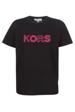 T-shirt MICHAEL Michael Kors HT MIX LOGO TEE(115521588)