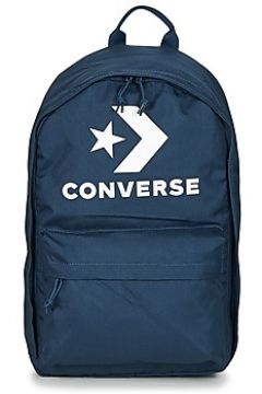 Sac à dos Converse EDC 22 BACKPACK(101558853)