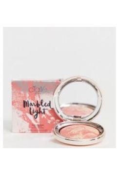Ciate - Marbled Light - Blush illuminante Flare - IN ESCLUSIVA PER ASOS - Rosa(92907893)