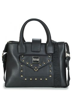 Sac à main Versace Jeans Couture E1VUBBE2(101616427)