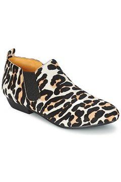 Boots Buffalo SASSY(98744584)