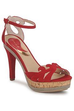 Sandales Etro 3488(115457143)