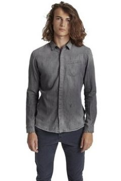 Chemise Pearly King JARGON(115438106)