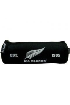 Trousse All Blacks Trousse - All Black(115541833)