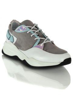 Poletto Kadın Spor Ayakkabı(122545317)