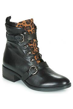 Boots Mjus MARILU(127854339)