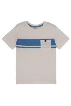 T-shirt enfant Cyrillus GALEN(115605058)