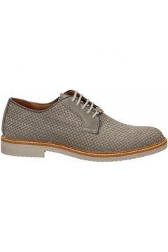 Chaussures IgI CO UFX 31019(127929811)