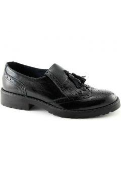 Chaussures IgI CO IGI-67902-NE(127860238)