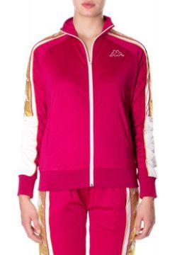 Sweat-shirt Kappa BANDA 10 ANAY(115596973)