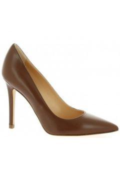 Chaussures escarpins Essedonna Escarpins cuir(98530165)