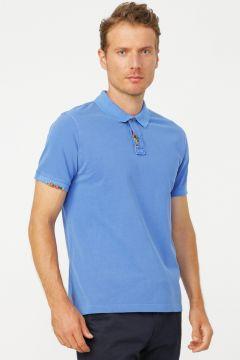 Network T-Shirt(119359570)