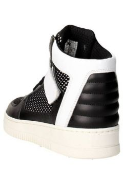 Chaussures Cult CLE102207(115569729)