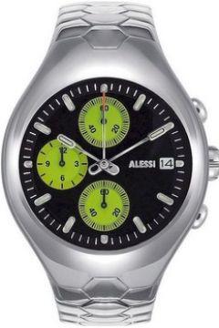 Montre Alessi AL11012(115561507)