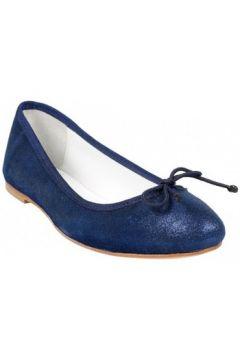 Ballerines Bobbies La Princesse Bleu(127852446)